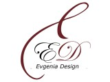 Логотип Evdesgroup