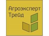 Логотип Агроэксперт-Трейд, ООО