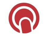 Логотип VILgrand
