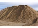 Логотип PisokMarket - Продаж пісок щебінь Луцьк