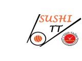 Логотип Sushi Torg Town Одесса