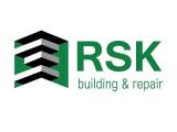 Логотип РСК Одесса, ООО