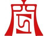Логотип Wellness-Центр Kundawell Odessa