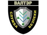 Логотип ВАЛТЭР
