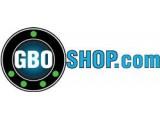 Логотип gboshop