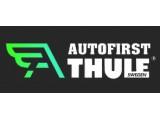 Логотип Autofirst-Thule