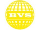 Логотип BVS Poltava