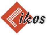 Логотип Ликос