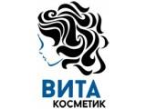 Логотип Vitakosmetik